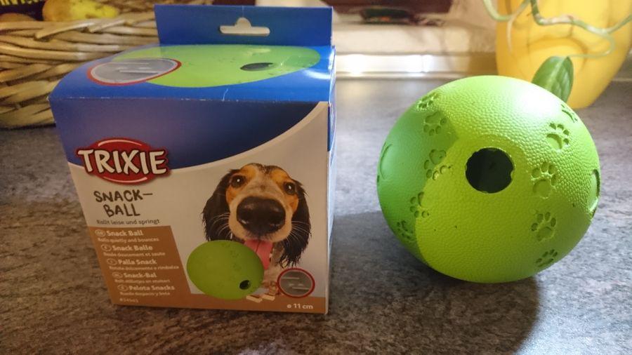 Игрушка Snack-Ball для мини пига | Блог Всё о мини пигах