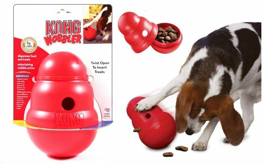 """Игрушки для животных I Блог """"Всё о мини пигах"""""""