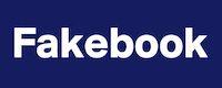 Кабан Оскар на Fakebook
