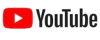 Кабан Оскар на YouTube