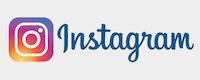 Кабан Оскар в Instagram