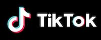 Кабан Оскар на TikTok